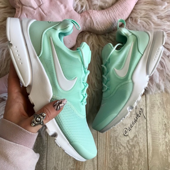 NWT Nike Presto 416ee3d0a3